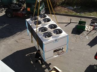 refrigeracion-klimatechnik