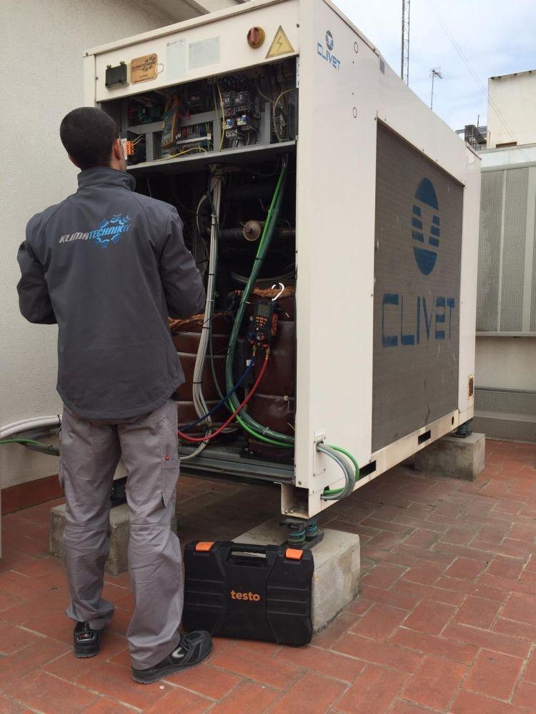 mantenimientos-preventivos-klimatechnik