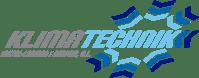 Klimatechnik Logo