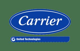marcas-carrier-klimatechnik