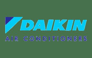 marcas-daikin-klimatechnik