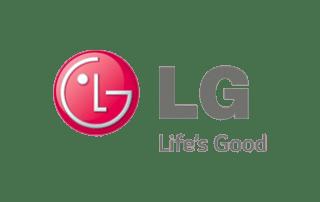 marcas-lg-klimatechnik