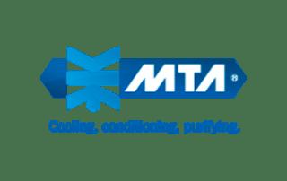 marcas-mta-klimatechnik