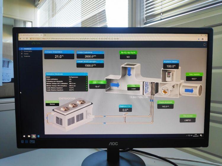 interfaz-de-visualizacion-climatizacion-klimatechnik