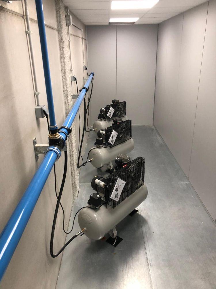 linea-aire-comprimido-klimatechnik